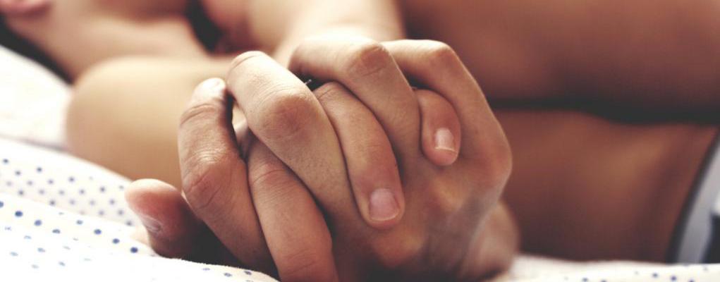 intimacy_desire_hands